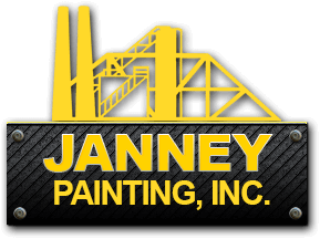 Janney Industrial Painting